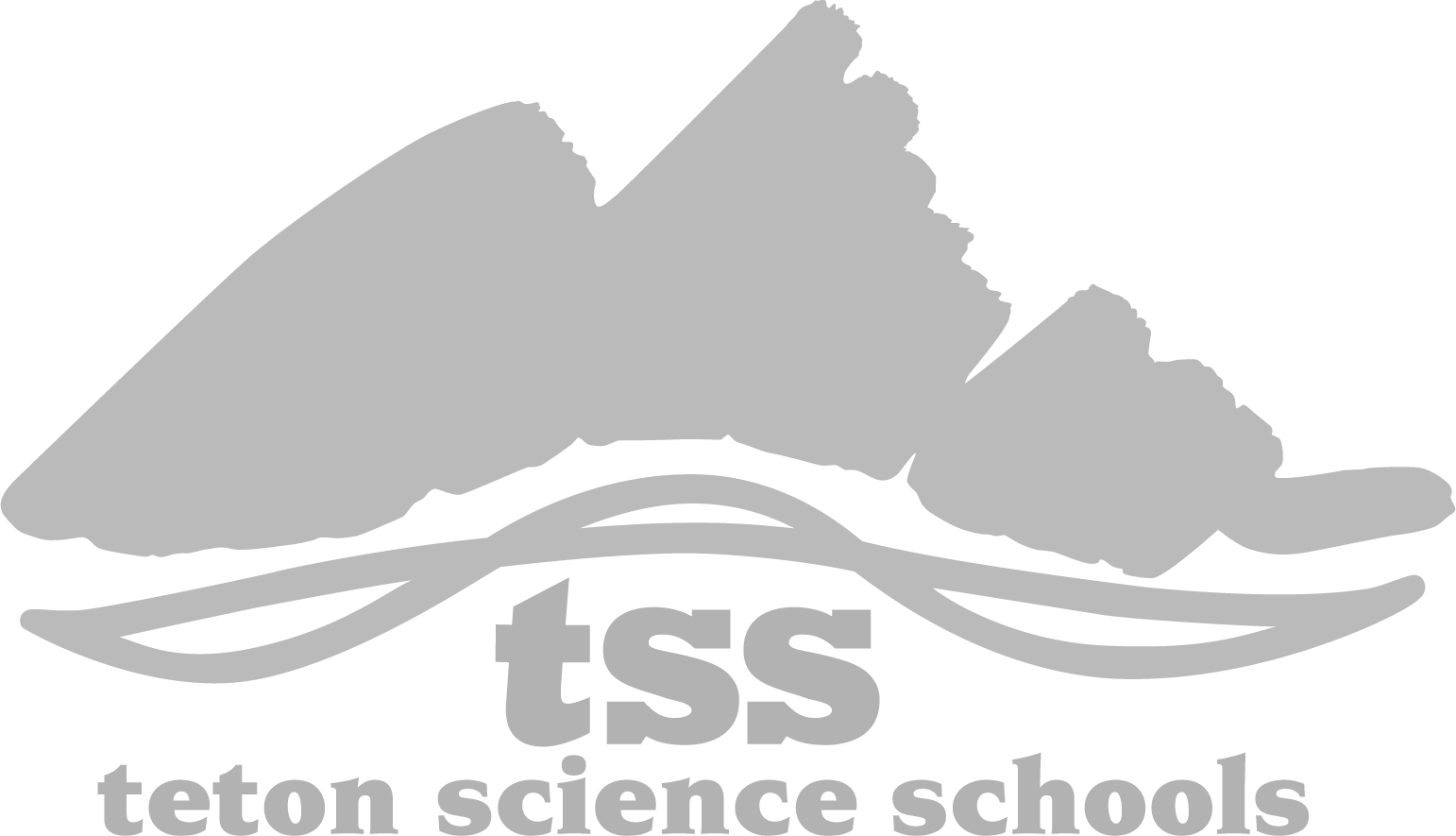 Teton Science Schools