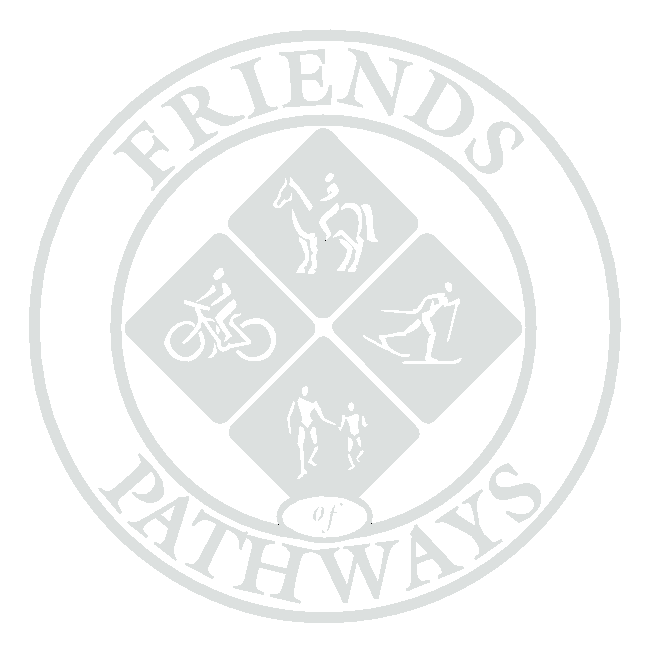 Friends of Pathways Logo