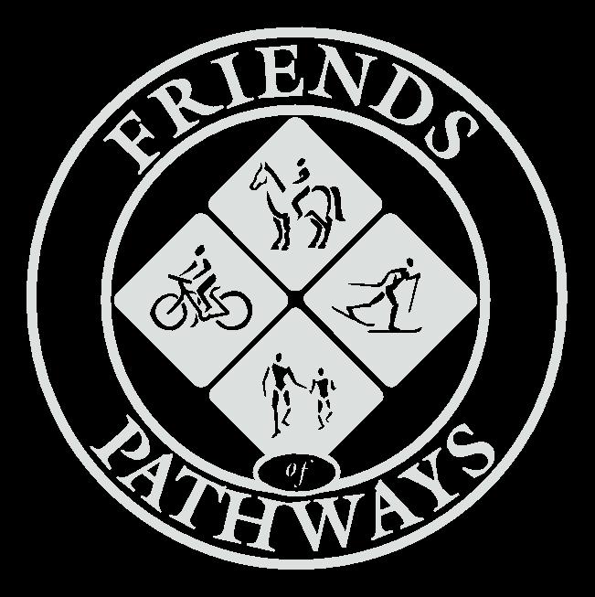 Friends of Pathways Logo