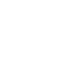 Friends of the Bridger-Teton