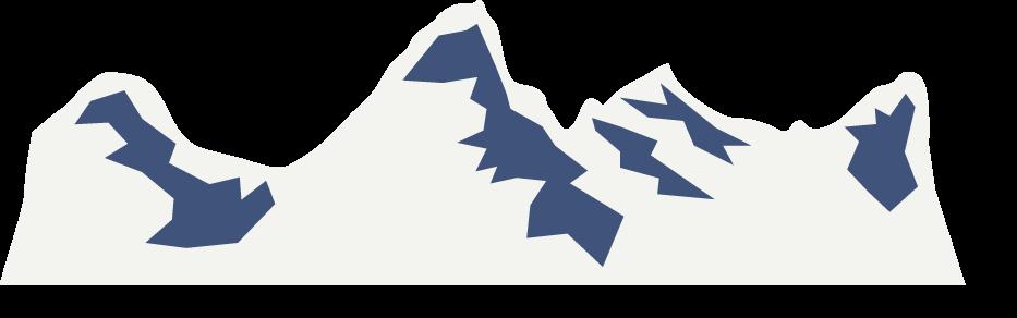 Jackson Hole Nordic